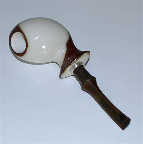 Nakami Thin Porcelain Bowl 17cm j 246 rn micke pipe in porcelain royal copenhagen denmark