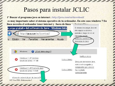 tutorial typography manual tutorial de actividades de jclic slideshare tattoo
