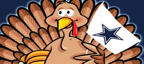 cowboys chargers tickets cowboys thanksgiving 49 images football week 12