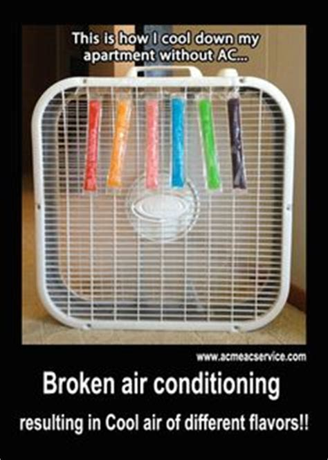 fans that feel like air conditioners walmart 1000 images about should have called action air on