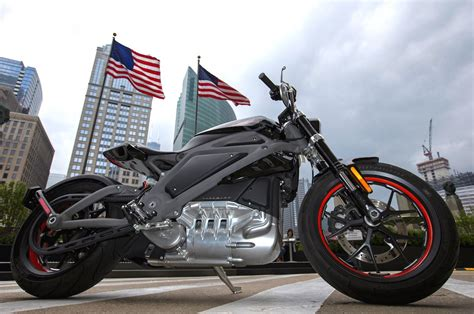 harley davidson electric motorcycle range best electric motorcycles to buy business insider
