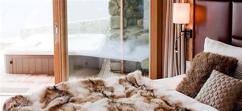 schlafzimmer ausstattung emejing whirlpool im schlafzimmer ideas globexusa us