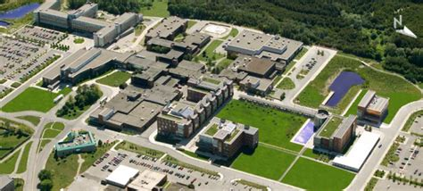Of Ontario Institute Of Technology Mba Fees of ontario institute of technology durham