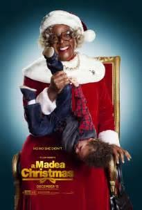Tyler Perry S A Madea Christmas Soundtrack » Home Design 2017