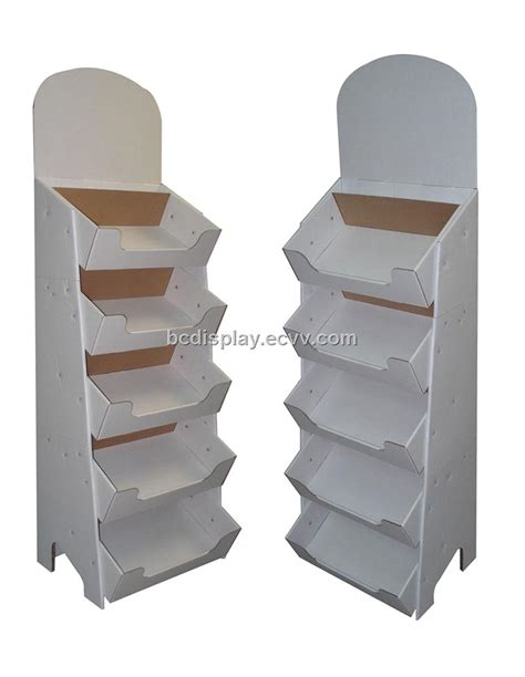 Home Furniture Wholesale Suppliers by Shopping Bags Floor Display Stand Purchasing Souring