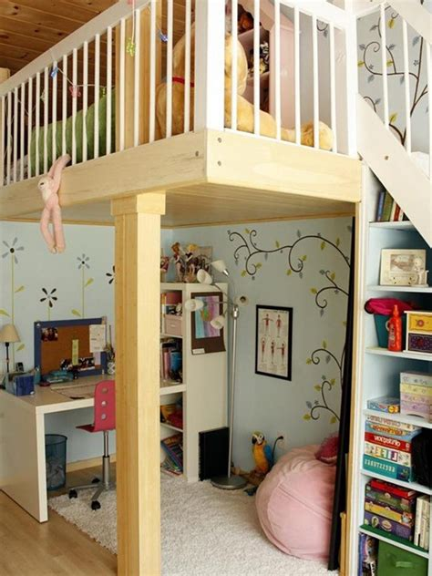 unique kids bedroom ideas kids room unique small ideas storage for of and inspirations bedroom boys photo rhto