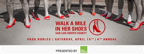 a mile in my own shoes based on a true story rosmond story books walk a mile in shoes paso robles slo county