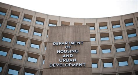 urban housing development 50 years of hud and the next 50 years 171 ced in nc