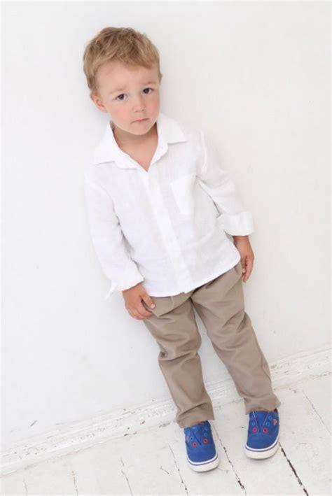 shirt for baby boy baby boy dress shirt wedding 1st birthday baptism