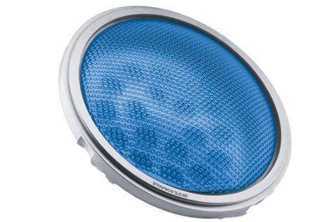 sylvania led lighting products certikin sylvania colour change led light range