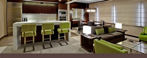 Vdara 1 Bedroom Suite by Vdara Hotel Las Vegas Lasvegastrip Fr