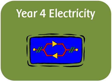 new year teaching resources ks2 ks2 science worksheets year 4 ks2 science worksheets