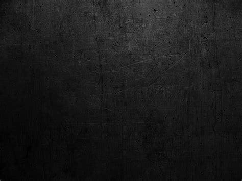 grey css css grey gradient background
