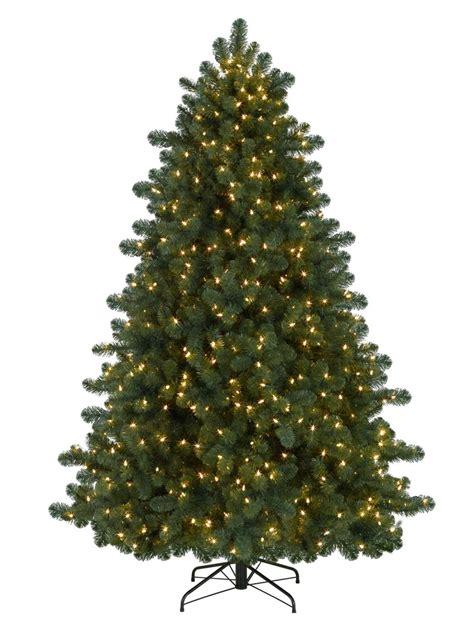 christmas tree image beautiful christmas tree 2 10783 the wondrous pics