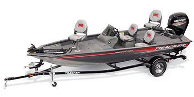 bass tracker boats nada 2017 tracker marine pro team 175 tf price used value