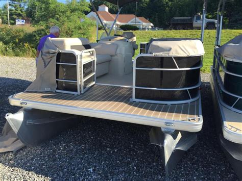 yamaha boats for sale in maine sweetwater boats for sale in raymond maine