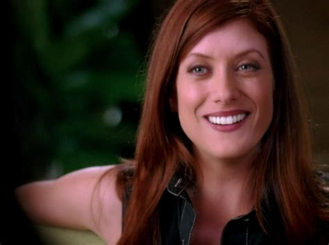 grey s anatomy addison actor which characters have left grey s anatomy screenprism