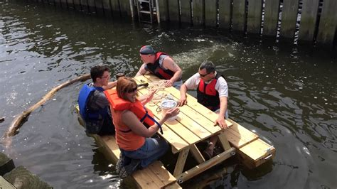 floating picnic table for sale pontoon picnic table motorized floating picnic table