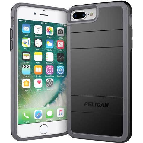 pelican protector iphone 6 plus 6s plus 7 plus 8 plus phone cell phone cases handbags