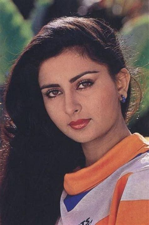 kick film actress name poonam dhillon family photos celebrity family wiki