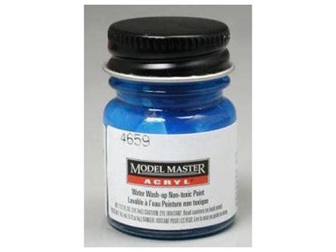 acrylic paint used on plastic blue testors acrylic plastic model paint newegg