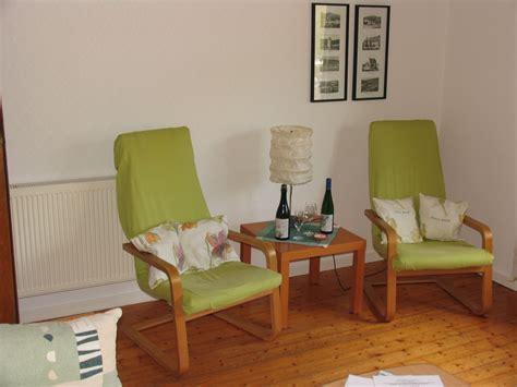 sitzecke wohnzimmer ferienwohnung ferien wellness weingut bienert zell mosel