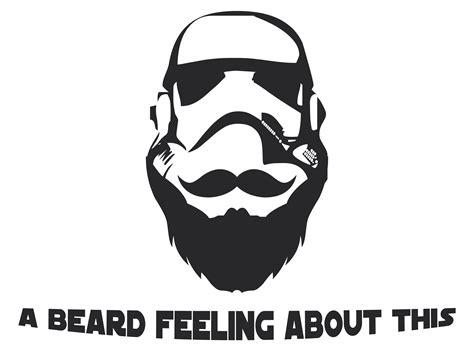 the gallery for gt beard logo beard logo