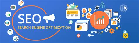 Search Engine Optimization Marketing Services 2 by Seo Services Company Usa Seo Services Company In Usa