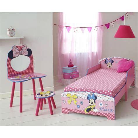 chambre enfant disney chambre d enfants disney minnie mouse bainba com