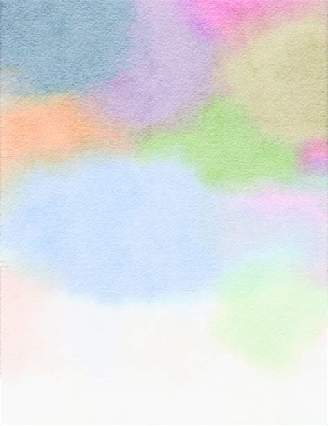 Sand Painting Background Warna watercolor wash pastel 183 free image on pixabay