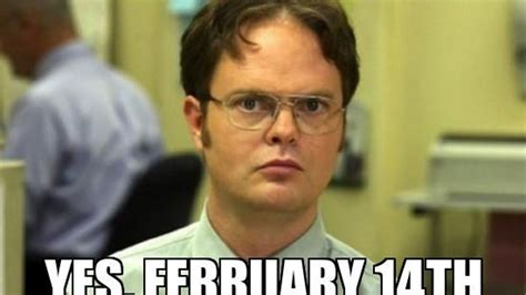 funny valentines day memes    ridiculous