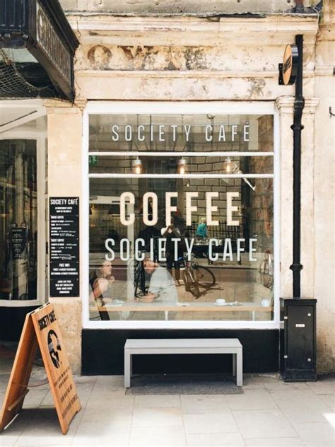 coffee shop signage design best 25 cafe window ideas on pinterest coffee shop