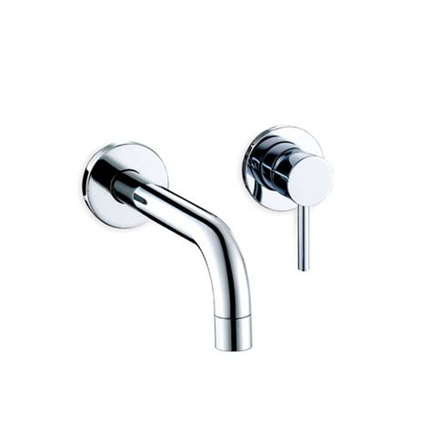 Wall Faucet by Bathworks Collection Abode