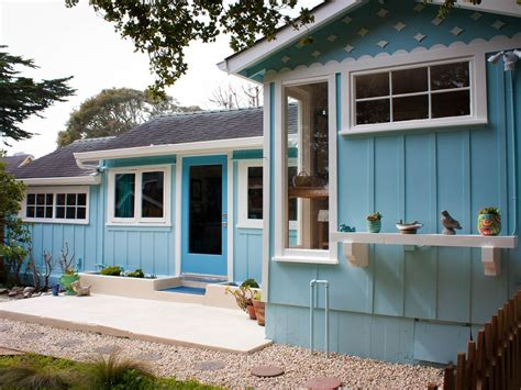 Pacific Cottage Rentals by Pacific Grove Cottage Rental The Traveler S Cottage One