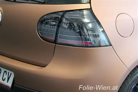 Autofolierung Wien Preis by Folierung Wien Beispiele Folierung Fotos Auto Folieren