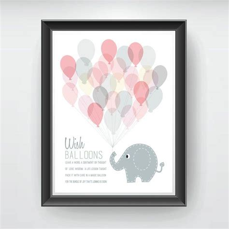 Baby Shower Keepsake Book Ideas by 31 Best Images About Baby Shower Ideas On