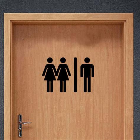 bagno donne perch 233 le donne vanno al bagno in due risposte360