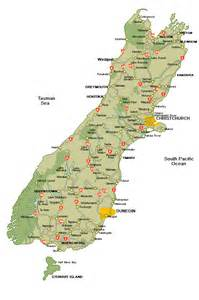 Cheap Car Hire In New Zealand South Island Nothing Found For Newzealandmaps