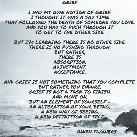words to comfort the grieving the 25 best words of sympathy ideas on pinterest