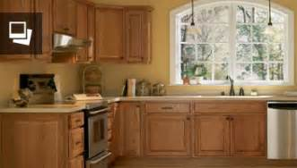 Home Depot Kitchen Design Gallery Kitchen Design Ideas Photo Gallery For Remodeling The Kitchen