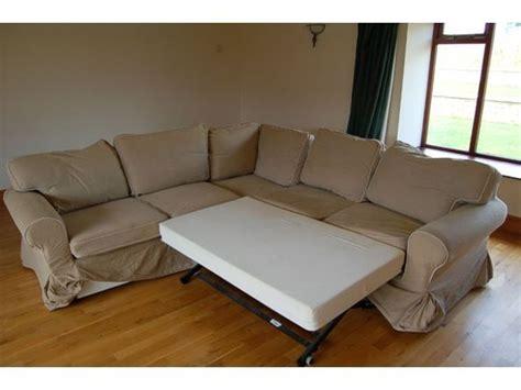 ektorp corner sofa 2 2 sofa bed s e a t i n g