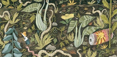 libro el pequeo jardinero la naturaleza los libros y los ni 241 os el peque 241 o jardinero