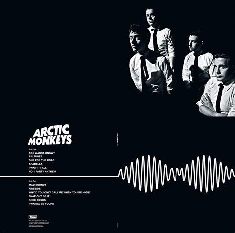 arctic monkeys best album arctic monkeys album cover am www pixshark images