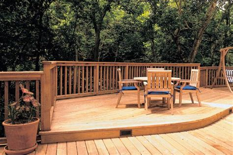 home depot deck design pre planner prepossessing 25 home depot deck design design decoration