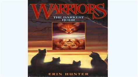 darkest hour warriors warriors the darkest hour www pixshark com images