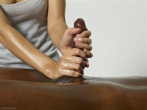 Menininha Porno Proibido Photo Sexy Girls
