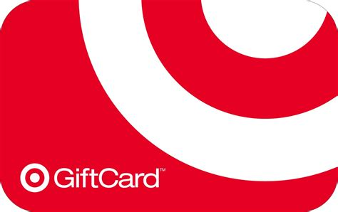 Target How Much Is On My Gift Card - home hamilton beach coffee maker refurb 22 more 9to5toys