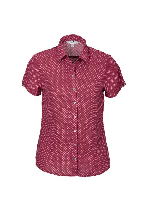 Blouse Chery White buy ruby sleeve blouse clothing direct au