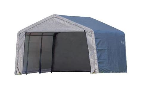 Portable Sheds Home Depot by Portable Storage Portable Storage Home Depot