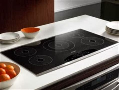 piano cottura induzione come funziona come funziona una cucina ad induzione cucine a induzione